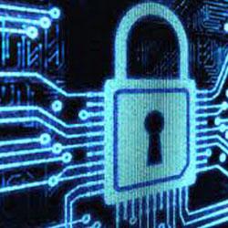 Como corrigir a falha de segurança do Magento - Zend Framework Vulnerability
