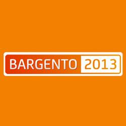 Bargento Curitiba 2013