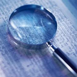 Adicionar Categorias ao Formulário de Busca