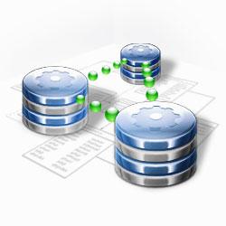 Alterar Dados da Instalação