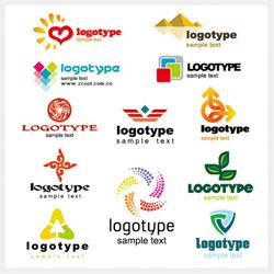 Alterando a Logo (Site e Email)