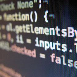 Como adicionar Javascript ao código