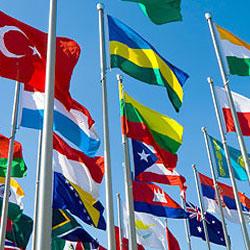 Internacionalizando a Loja com vários Idiomas