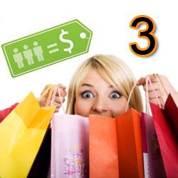 Compra Coletiva (part. 3) - A Oferta