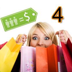 Compra Coletiva (part. 4) - Página Destaque