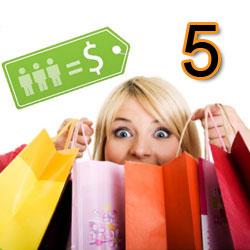 Compra Coletiva (part. 5) - Tempo Restante