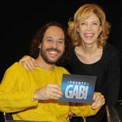 Entrevistando Mario SAM por aheadWorks