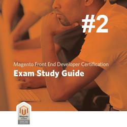 Q #2 Tema #5 Prova M70-301 (Frontend)