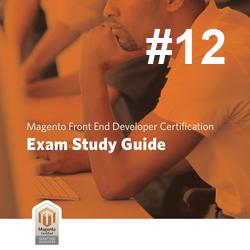 Q #12 Tema #2 Prova M70-301 (Frontend)