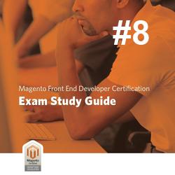 Q #8 Tema #2 Prova M70-301 (Frontend)