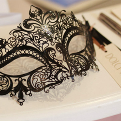 Aplicando máscaras nos campos de formulário