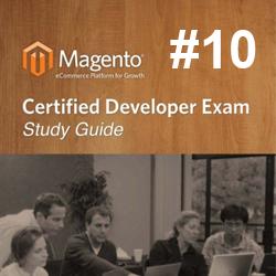 Q #10 Tema #5 Prova M70-101 (Developer)
