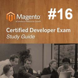 Q #16 Tema #3 Prova M70-101 (Developer)