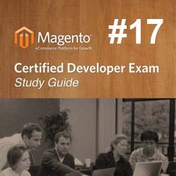 Q #17 Tema #4 Prova M70-101 (Developer)