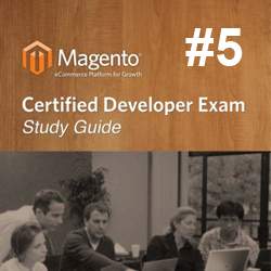 Q #5 Tema #6 Prova M70-101 (Developer)
