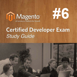 Q #6 Tema #9 Prova M70-101 (Developer)