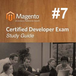 Q #7 Tema #5 Prova M70-101 (Developer)