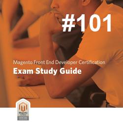 Q #101 Tema #8 Prova M70-301 (Frontend)