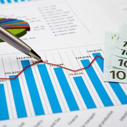 Analytics de Comércio Eletrônico com Magento