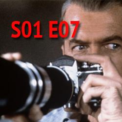 S01 E07 - O que evitar na página