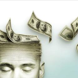 Quanto vale um profissional Magento?