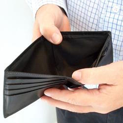 Vender sem cobrar pagamento