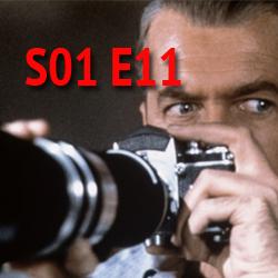 S01 E11 - Analisando a Concorrência