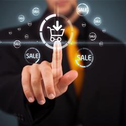 Qual melhor plataforma de comércio eletrônico?