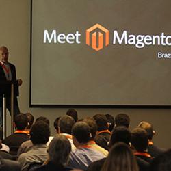 Meet Magento Brasil 2014