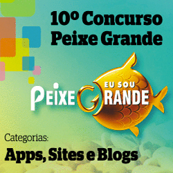 10º Concurso Peixe Grande
