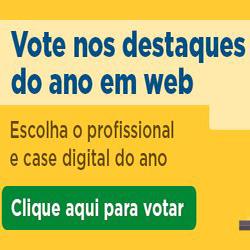 Melhor Portal de E-commerce