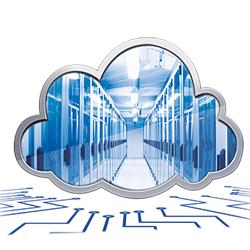 Hospedagem Cloud Grátis