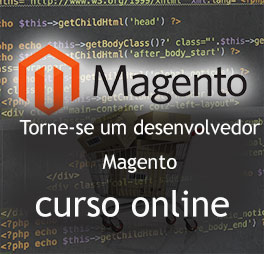 course-image-banner-blog.jpg