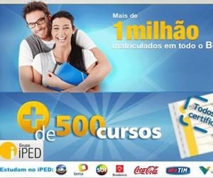 iped-cursos.png